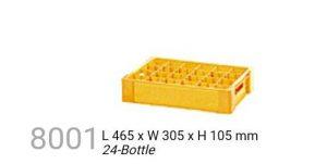 0d66740f-c420-40af-96e1-e99248675a35-300x151